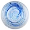 logo plate_xsm